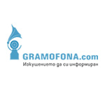 gramofona_150x150