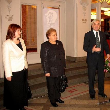boneva-arsova-furnajieva-2008_428x428