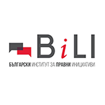 bili-logo-2017_150x150