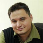 5.Aleksander-Milanov