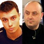 7.Stoyanov-Dobrev