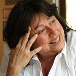 17.V.Nedyalkova