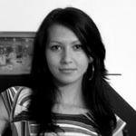 Ксения Кузманова