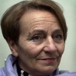 p.vladimirova