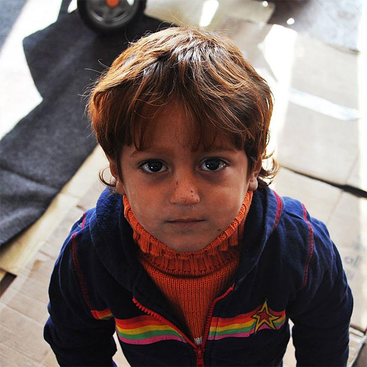 refugees-asylum-bezhanci-bejanci-bezhantsi-by-svetla-baeva-2013_1239459817_o