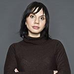 maria-cheresheva-150x150_3722263_n