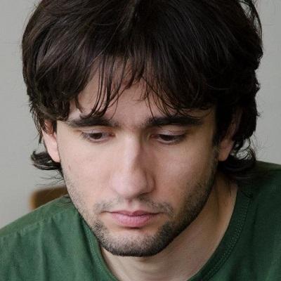 Bozhidar-Bozhanov
