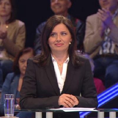 Daniela Mihajlova
