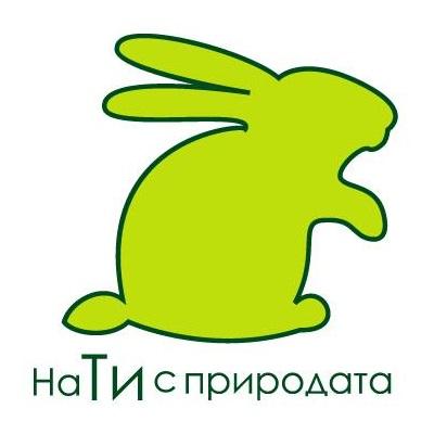 na_ti_s_prirodata