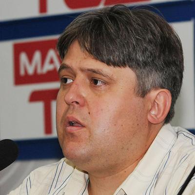 andreiy-kovachev