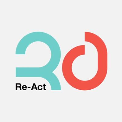 zdruzhenie-re-act