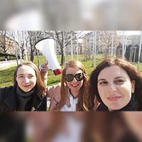bylgarski-fond-za-zhenite-ekip-2017_200x200
