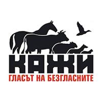 kazhi_200x200